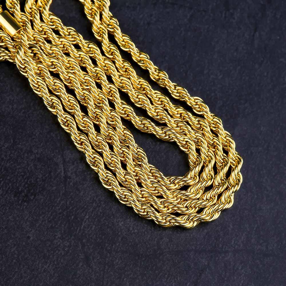 krkc rope chain
